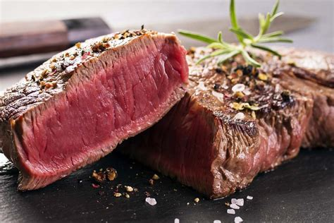 kobe steak house top 10 most expensive steak in the world