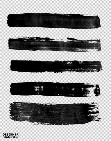 net pattern brush 21 distressed halftone brush strokes designercandies