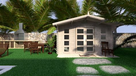 backyard cabins victoria backyard cabin crete 12m 178 4m x 3m yzy kit homes