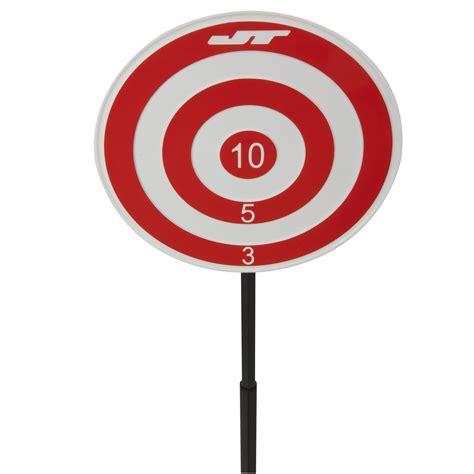 jt splatmaster marksman target blades  triggers