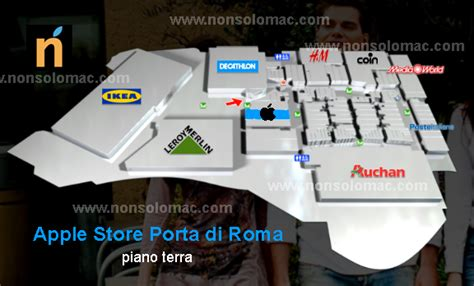 decathlon porta di roma orari negozio apple roma blackhairstylecuts