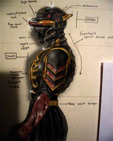 Video Game Art Design | quot anariaonline the video game concept art design quot by