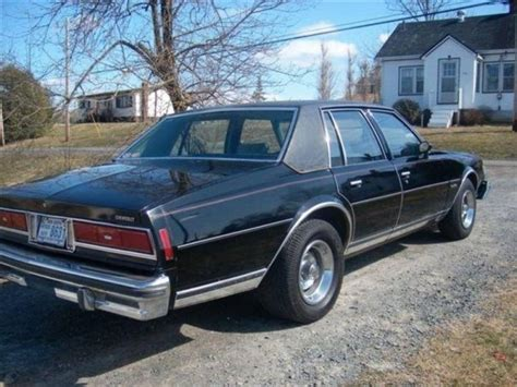service repair manual free download 1977 chevrolet caprice user handbook service manual how to learn about cars 1977 chevrolet caprice parental controls dual carb
