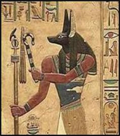cultura egipcia monografias egipto una cultura milenaria p 225 gina 2 monografias com