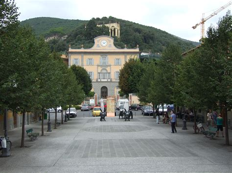 bagni san giuliano san giuliano terme italy pictures and and news