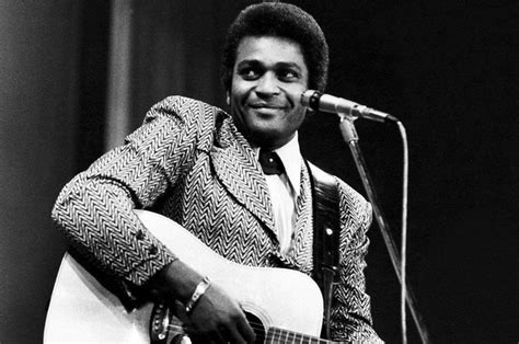 african american country singers  changed country