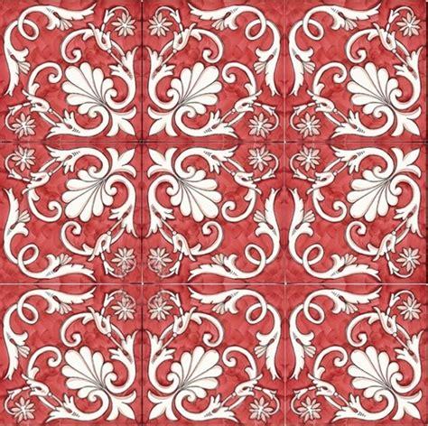 piastrelle 15x15 1 mq mattonelle per pavimenti 15x15 mod 05 ceramiche vietri