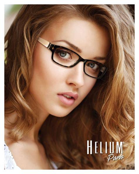 Korean Glasses Kacamata Korea Murah Oval Fashion Trendy Hitam Kaca Ben helium style 4207 tort pearl falltrends designereyewear parisfashion our