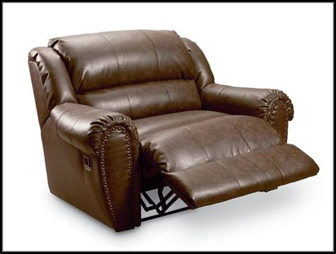 recliner and a half recliner chair and a half lane chair and a half recliner