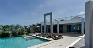 5 bedroom homes for sale 5 bedroom home for sale happy bay st martin 7th heaven