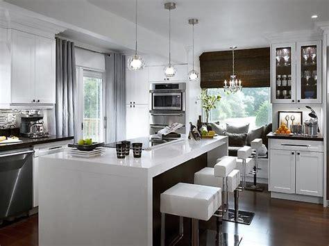 candice olson kitchen designs candice olson kitchens contemporary kitchen candice olson
