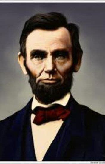 biographical history of abraham lincoln short biography of abraham lincoln kumar rishabh wattpad
