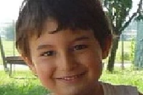 12 year old italian boys boy 7 was found crying and begging for help after