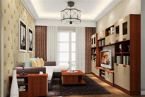 wallpaper 3d living room 3d living room wallpaper and tv cabinet download 3d house