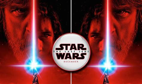 new movies releases star wars the last jedi by daisy ridley star wars 8 trailer release date revealed it is coming very soon films entertainment
