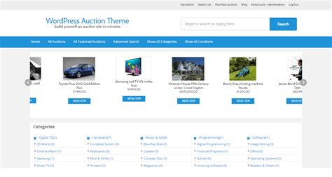 best auction best auction themes for 2017 8 is awesome