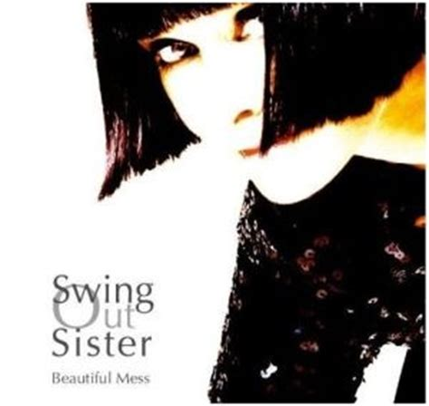 swing out sister tour dates swing out sister tickets 2017 swing out sister concert