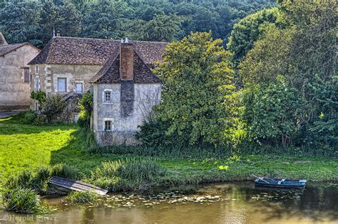 french countryside the luxury spot 187 food and travel hotels vacations travel