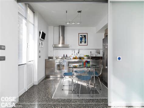 come cucinare il frico casa soluzioni hi tech per interni anni 30 cose di casa