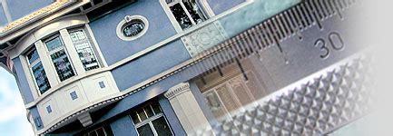 deutsche bank tuttlingen gis gienger industrie service firmendaten
