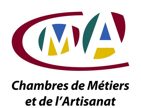 Chambre Des Metiers Troyes by Chambre Metiers Artisanat Jpg