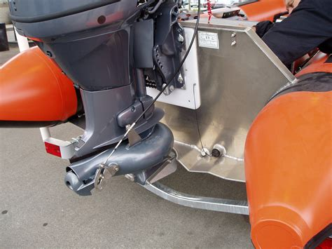 jet boat outboard motor inboard outboard jet boats for sale in canada polaris