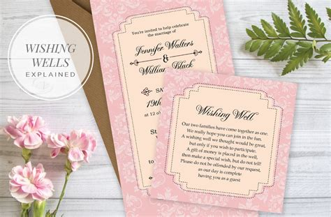 wedding invitation unmarried not living together wedding invitation wording for living together