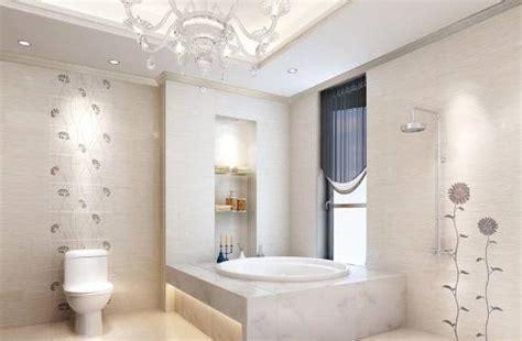 18 tips for rocking bathroom wallpaper 18 tips for rocking bathroom wallpaper