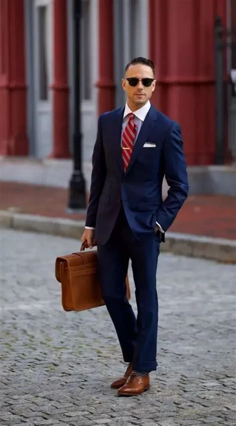 what colors go with brown shoes what color shoes with a navy blue tuxedo quora