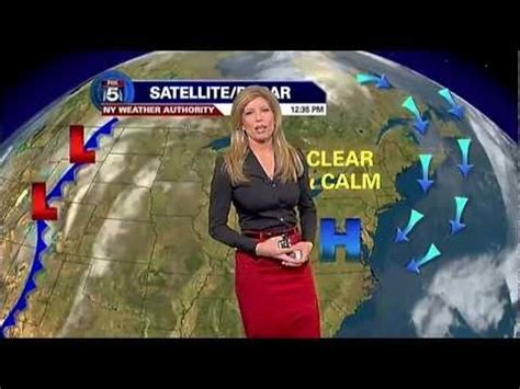 is shay still the meteorologist at wfts tv in ta fl wfts tv hires meteorologist shay ryan to join morning news