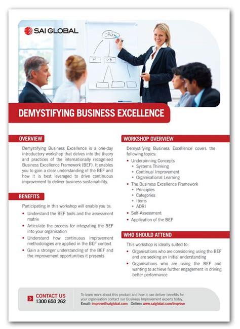 business fact sheet template top 25 ideas about fact sheet design on pinterest fonts
