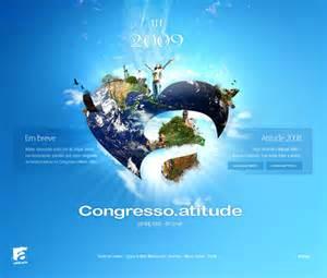 www tehmes com new calendar template site