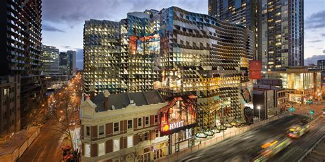 Mba In Melbourne Institute Of Technology by Royal Melbourne Institute Of Technology Rmit Australia