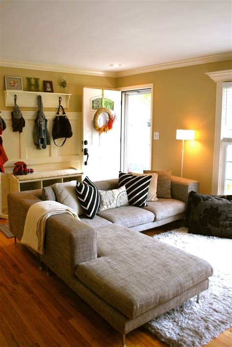 living room l best 25 l couch ideas on pinterest khaki couch lounge