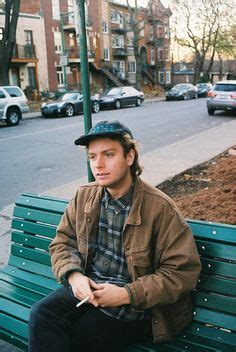mac demarco overalls victoria legrand and alex scally of beach house my