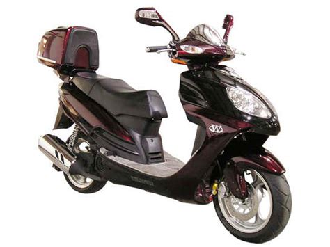 honda coolster 90cc wiring diagram get free image about