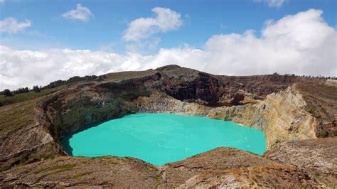 imagenes mas sorprendentes mundo los 10 lagos mas sorprendentes del mundo youtube
