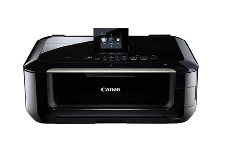 canon software canon pixma mg6220 driver support software