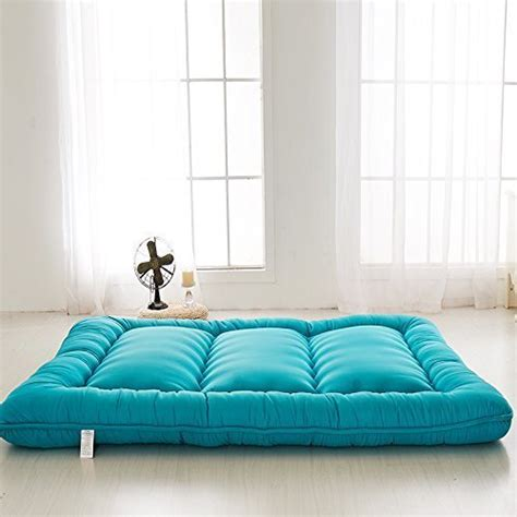 Cheap Futon For Sale by Blue Futon Tatami Mat Japanese Futon Mattress Cheap Futons