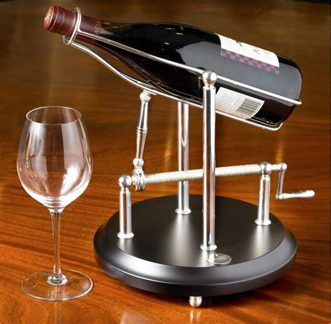 Bar Accessories For Bar Accessories Bar Carts