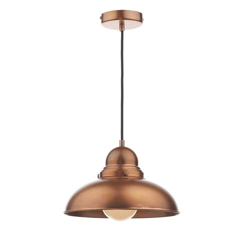 Hicks Pendant Light Hicks And Hicks Dynamic Kitchen Pendant Copper Hicks Hicks
