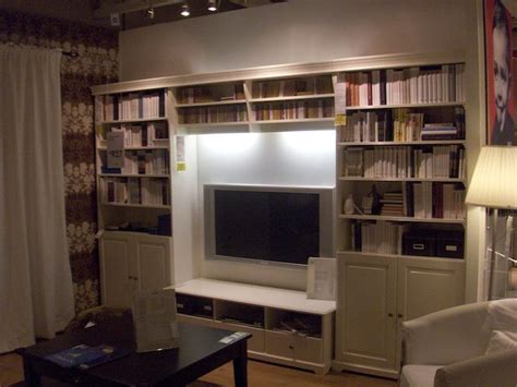 hemnes living room hemnes ikea living room pinterest