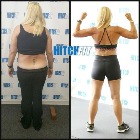 weight loss 50 fit 40 before and after weight loss pictures a