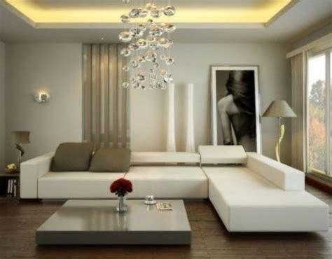 Top 10 Colleges For Interior Designing In India Interior Design Degree Course In Ahmedabad Bedroom