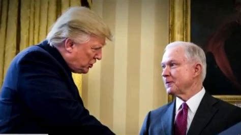 jeff sessions position donald trump again lashes out at jeff sessions calls his