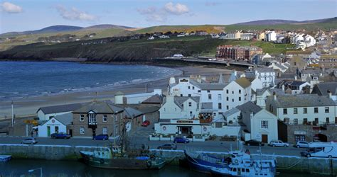 Executive Search Isle of Man   Relocation & Recruitment ...
