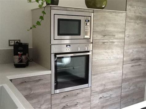 cuisine lave vaisselle en hauteur taciv com cuisine lave vaisselle en hauteur