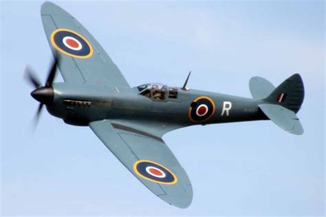 world war ii aircraft show ii southport air show 2015 quiz how well do you know your world war ii aircraft southport visiter