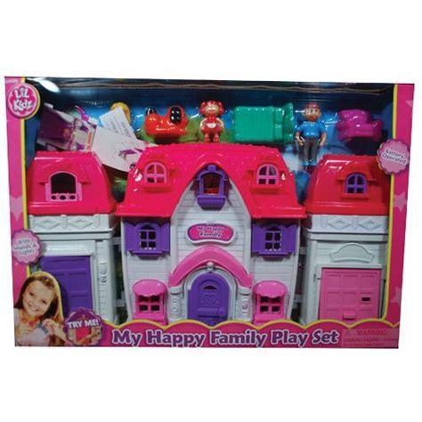 happy family doll house group toys 92467 happy family doll house brandsmart usa