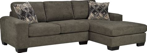 buy used couches home www sofabyfancy com